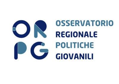Progettazione logo
