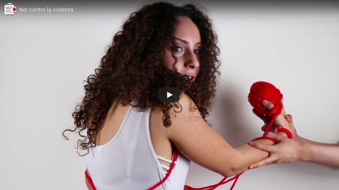 Inside - Giornata mondiale contro la violenza sulle donne